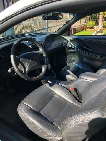 Mustang GT - Foto 7