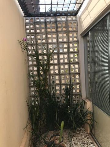 Casa Linda - Oportunidade em Assis/SP - Foto 14