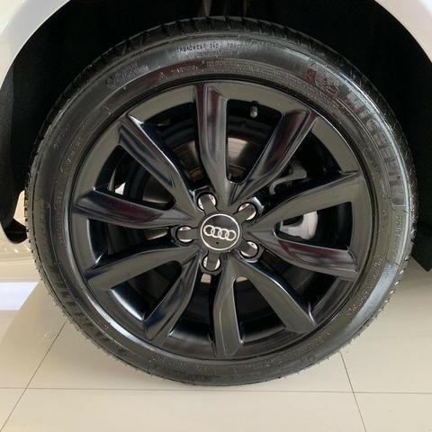 Audi A3 Sportback Impecável - Foto 9
