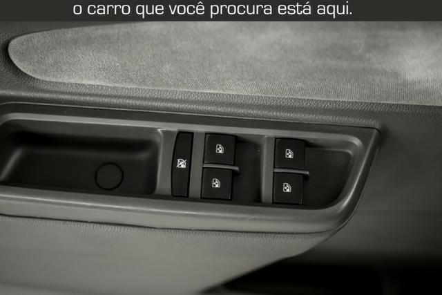 Chevrolet Cobalt LTZ 1.4 Flex (Ótima opção p/Uber) - Foto 7