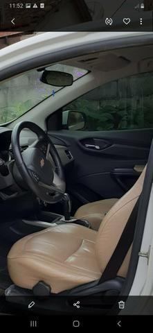 Chevrolet Prisma 1.4 AT LTZ - Foto 6