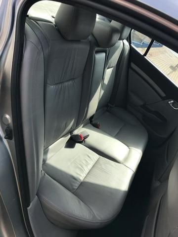 Honda Civic 2.0 Exr FlexOne 2013/2014 - Foto 14