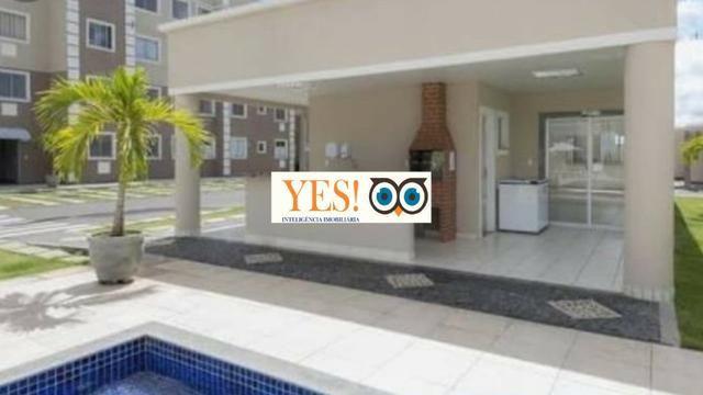 Apartamento Residencial para Venda no Condomínio Parque Filipinas - Tomba - Foto 11