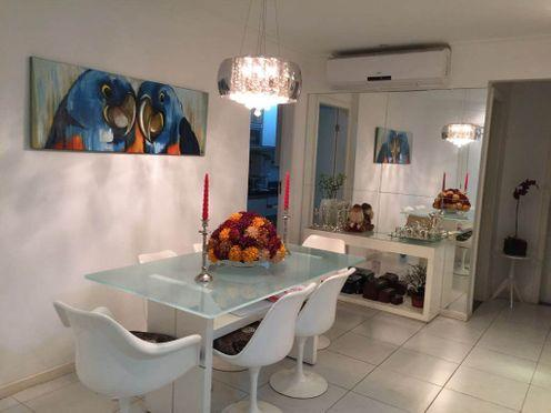 Apartamento à venda no bairro Parque Bela Vista em Salvador/BA - Foto 17