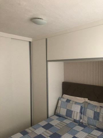 Apartamento à venda com 2 dormitórios em Califórnia, Belo horizonte cod:8544 - Foto 12