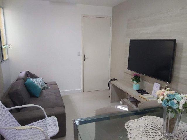 Apartamento no Benedito Bentes - Foto 7