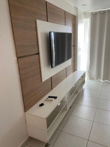 Alugo apartamento no west flat - Foto 4