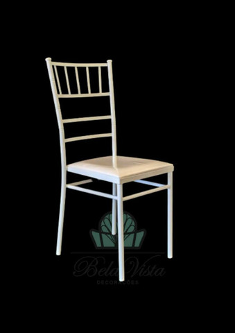 Conjunto Buffet Mesa c/4 Cadeiras - Fabrica - Foto 3