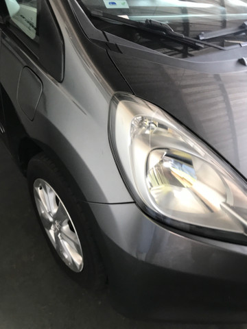 Honda Fit 1.4 LX Flex 12/13 - Foto 6