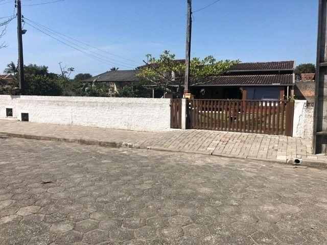 1571 Casa em Alvenaria no Bairro Salinas, localização tranquila - Foto 17