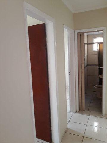 Vendo Lindo apartamento Sumare 2 - Foto 10