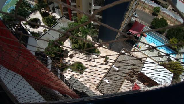 Eldorado Park Hotel - Foto 20
