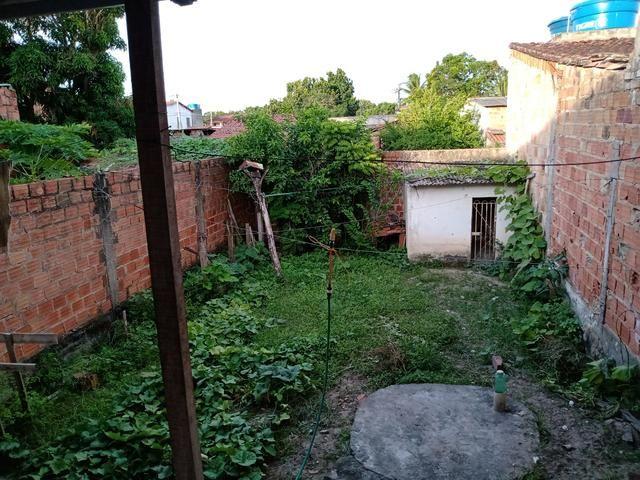 Casa no Jardim Petrolar Alagoinhas - Foto 4
