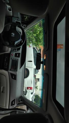Honda Civic EXR - Foto 4