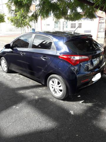 HB20 Premium 1.6 12/13 Carro de Mulher/ Ùnico Dono - Foto 4