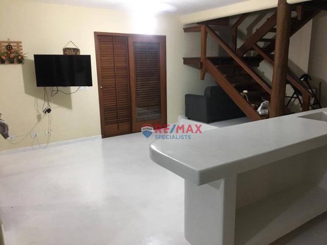 RE/MAX Specialists vende casa localizado no Corais do Arraial. - Foto 5