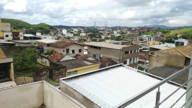 Apartamento Bairro Parque Águas, Térreo Disp., Sac, 2 qts/suíte, 95 m² .Valor 160 mil - Foto 17