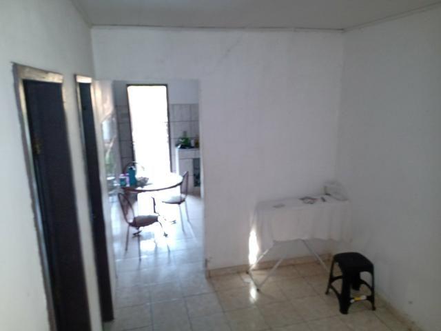 Casa no Jardim Petrolar Alagoinhas - Foto 8