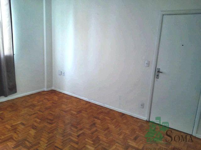Apartamento 02 dormitórios Cambuí - Foto 9