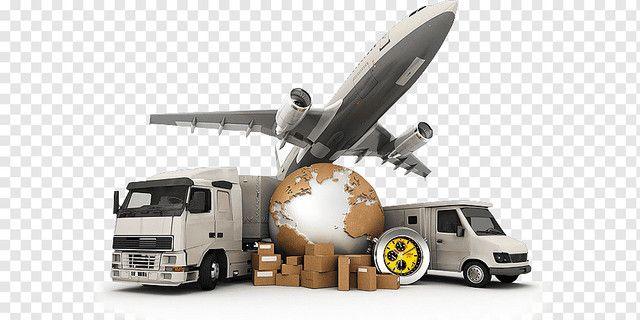 Agenciamento de cargas Ponto a Ponto transportes - Foto 3