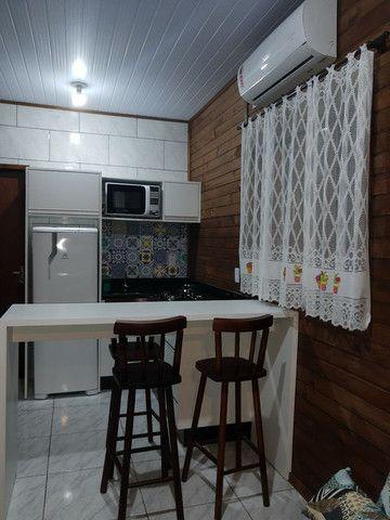 Alugo casa pra temporada - Foto 6