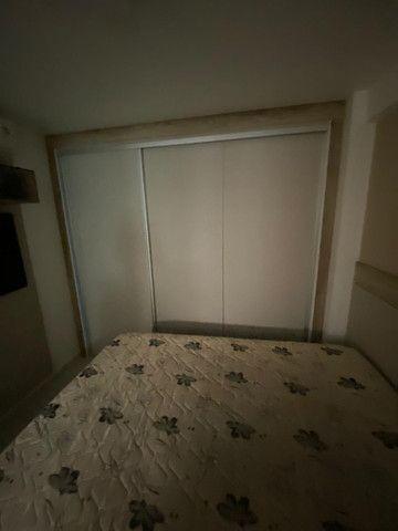 Alugo apartamento no west flat - Foto 8