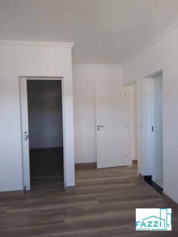 Apartamento com 3 dormitórios à venda, 116 m² por R$ 760.000,00 - Jardim Elvira Dias - Poç - Foto 9