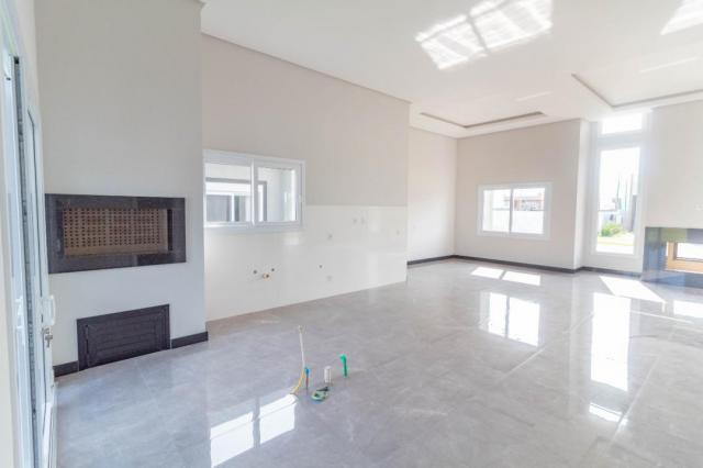 Casa no Condomínio Dubai Residencial Resort - Foto 9