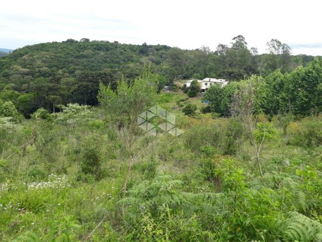 Chácara à venda com 1 dormitórios em Santa barbara, Monte belo do sul cod:9929336 - Foto 9
