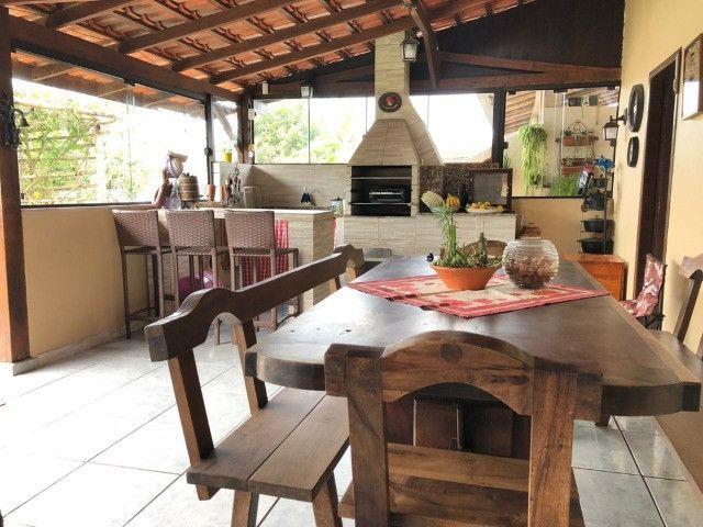 1571 Casa em Alvenaria no Bairro Salinas, localização tranquila - Foto 15