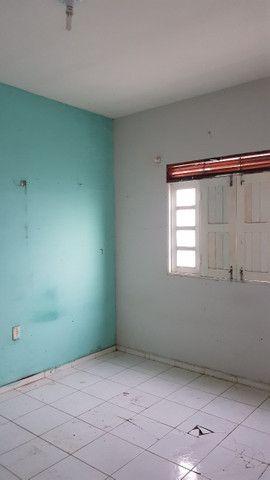 Casa no Sossego - Foto 2