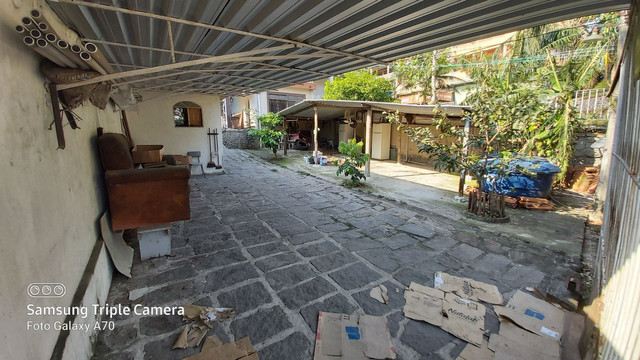 Imobiliária Nova Aliança!!! Oportunidade para Comércio na Est RJ 14 em Muriqui  - Foto 3