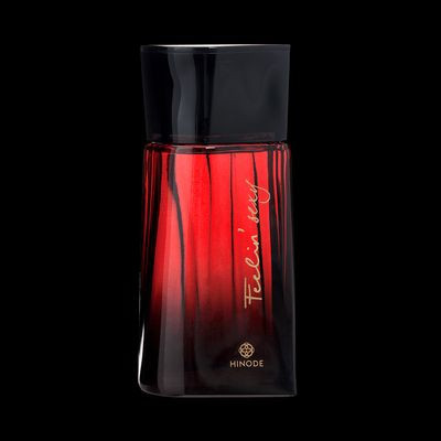 Perfume feelin sexy for him  100ml , promoção perfumes para homens