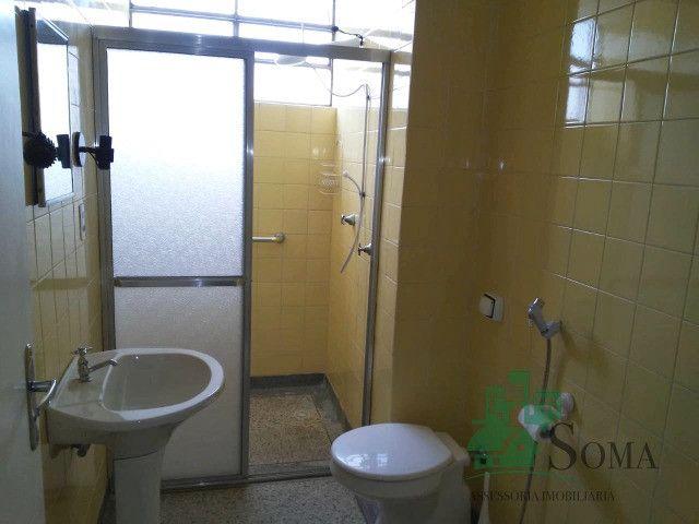 Apartamento 02 dormitórios Cambuí - Foto 16