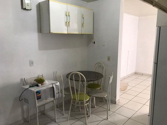 Próximo ao Centro, Condominio, agua e IPTU inclusos no valor do aluguel - Foto 3
