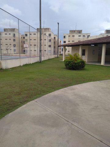 Apartamento no Benedito Bentes - Foto 5