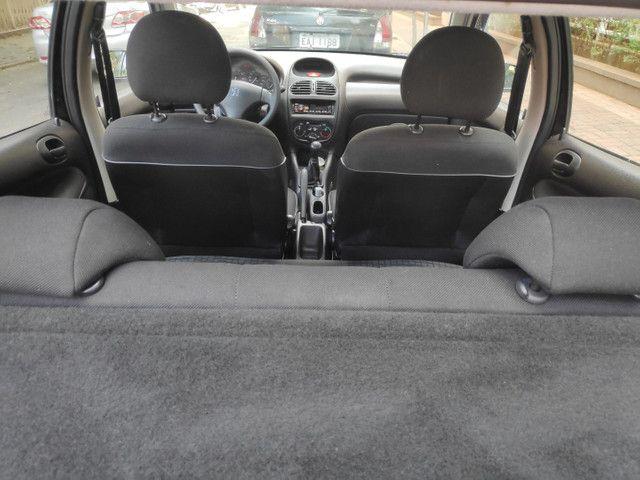 Peugeot 206 1.0 Sensation. - Foto 7