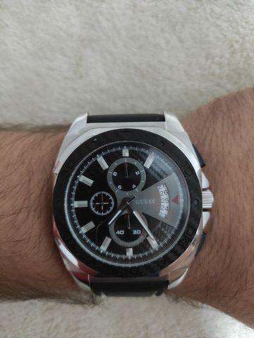 Relógio da Guess original