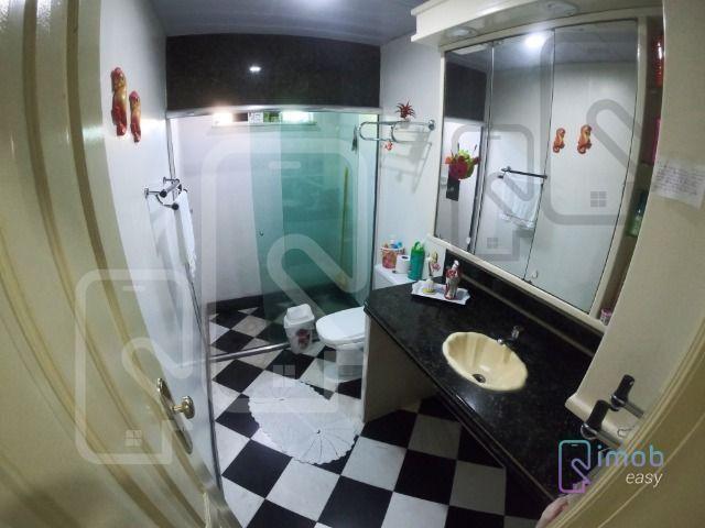Condomínio Parque São José do Rio Negro, 3 quartos sendo 1 suíte - Foto 13