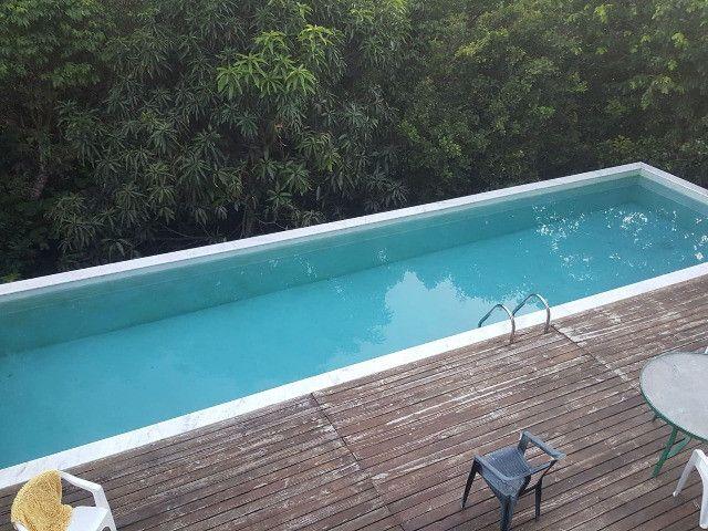 Casa para Temporada em Porto Seguro / BA - Foto 3
