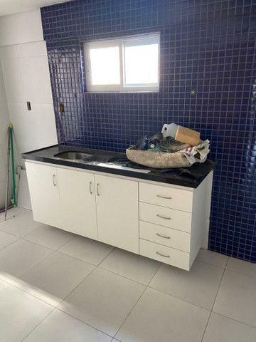Apartamento 4 quartos, Espinheiro - Foto 9