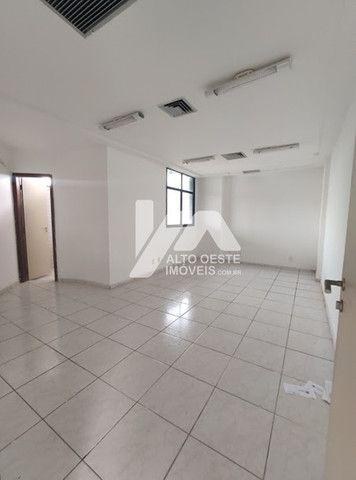 Condomínio Empresarial Trade Center, Lagoa Nova - Sala comercial com 22m², Locação/Venda - Foto 5