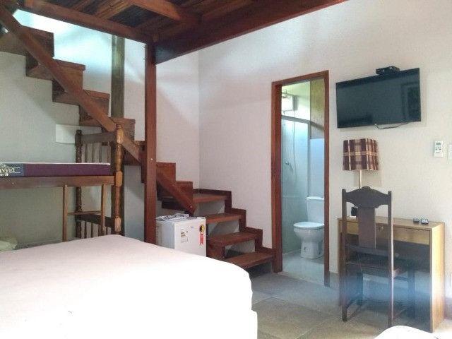 Alugo Sitio na entrada de Amparo para Temporada - Foto 5