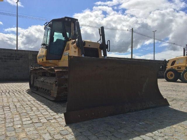 Trator de Esteira D150b R$ 290.000,00 - Foto 2