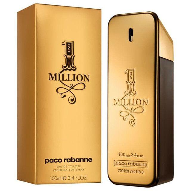 Perfumes importados originais - Foto 3