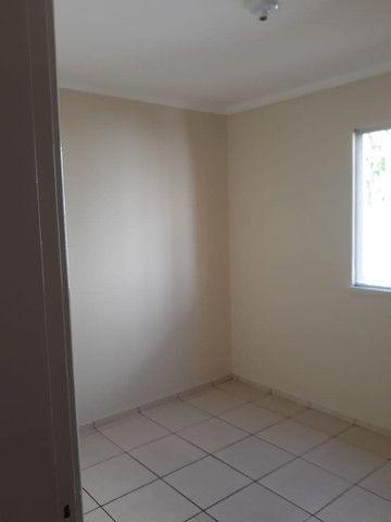 Vendo Lindo apartamento Sumare 2 - Foto 8