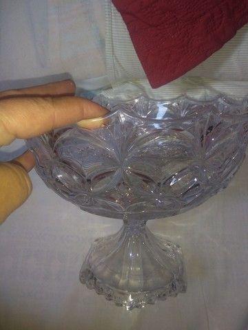 Peça de vidro - Foto 3