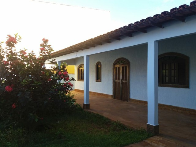 Dr889. Casa em Unamar tamoios - Foto 6