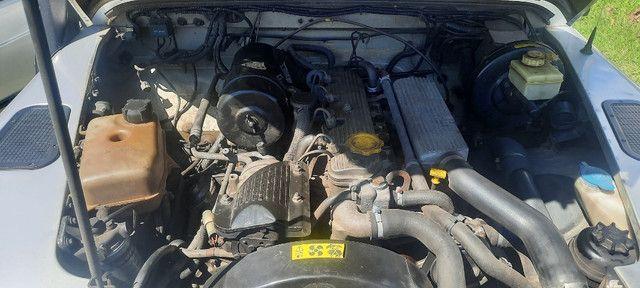 Land Rover Defender 110 - Foto 12