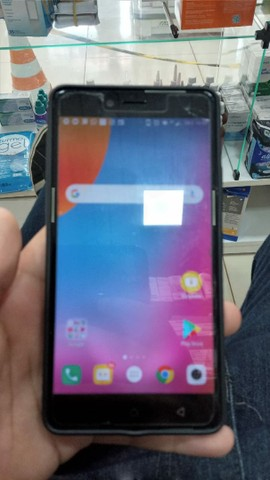 Smartphone Lenovo K6 plus - Foto 2
